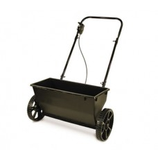 TurfMaster DS-1000 Drop Spreader