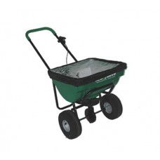 TurfMaster SB-4500MG Broadcast Spreader