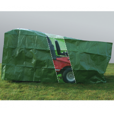 Universal - Lawn Tractor Cover (Large)