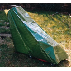 Universal  - Lawnmower Protective Cover