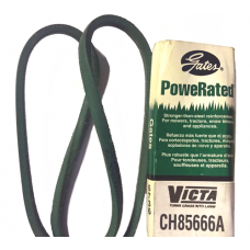 Victa Mulchmaster Lawnmower Belt CH85666A