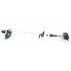Webb BC26 Petrol Brush cutter