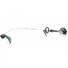 Webb LT26 Petrol Line Trimmer