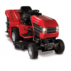 Westwood V25-50HE Lawn Tractor with 50 Inch Deck