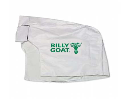 Billy Goat VQ Series Wheeled Vac Cover