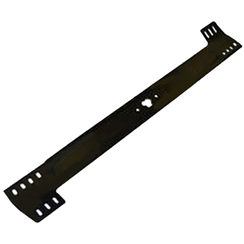Variable Speed Belt Fits MTD LAWNFLITE 604 Tractors 754 ...