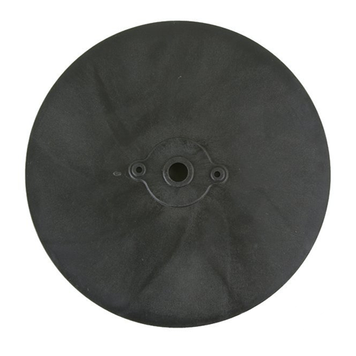 Impeller Fan Blades : Mountfield hub fan impeller blade mount