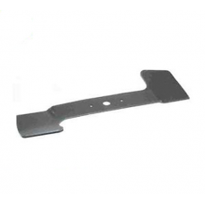 Mountfield Replacement Mower Blade (MOM4609)