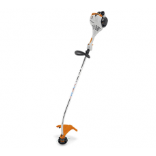 Stihl FS 38 Grass Trimmer