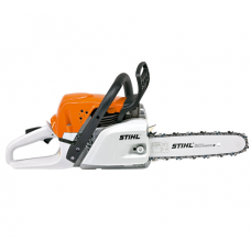 Stihl MS231 Petrol Chainsaw