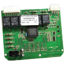 Countax Tractor Main PC Board 448009402